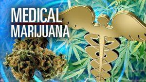 50-nj-patients-eligible-for-medical-marijuana