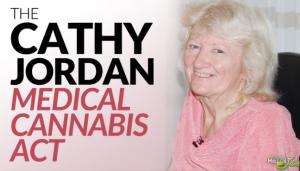 cathy-jordan-medical-cannabis-act