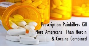 prescription-drug-overdoses1