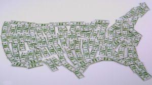 Minder ziekenverzuim betekent ook meer centjes voor de werkgever! Foto: Youtube