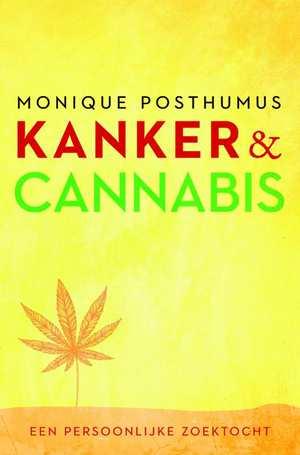 kanker-en-cannabis-monique-posthumus-boek-cover-9789020212747