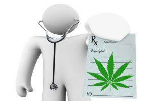 Acht van de tien dokters zijn oké met mediwiet en ruim 9 op de 10 patiënten heeft er naar eigen zeggen baat bij