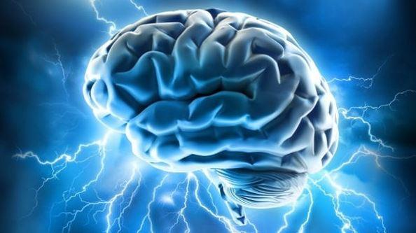 Alzheimer kan voorkomen worden door hersenweefsel gedurende het leven gezond te houden