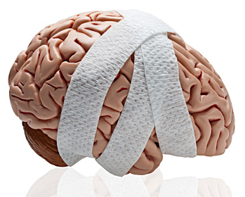 traumatic_brain_injury_head_injury