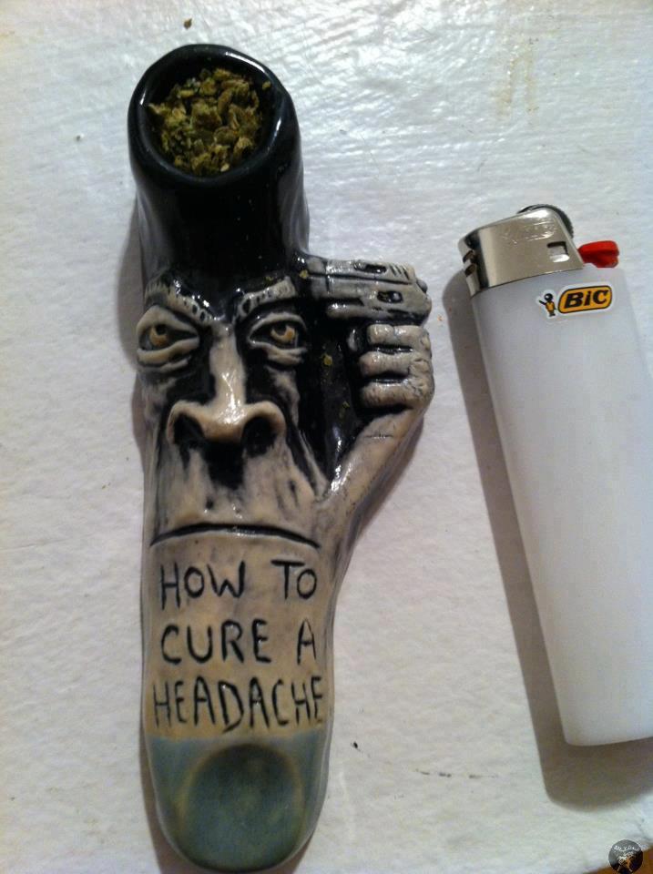 wietpijp-hoofdpijn