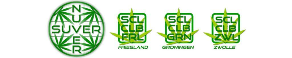 banner_medical_socialclub_friesland