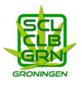In Groningen is het Friese initiatief ook succesvol en zorgt de opening van het informatiecentrum daar voor een toename aan lidmaatschapsaanvragen.