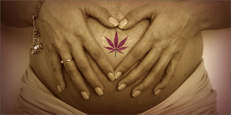 cannabis-and-pregnancy-hero-3