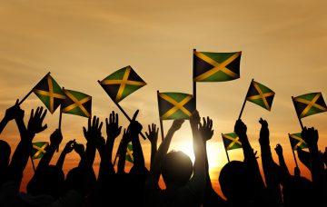 Jamaicaanse baby's van moeders die cannabis gebruikten tijdens de zwangerschap scoorden beter op uitgevoerde tests. Foto: shutterstock/Rawpixel.com