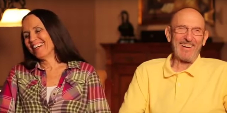 Video - Stel geneest kanker met cannabis-olie en wietcapsules - Mediwietsite
