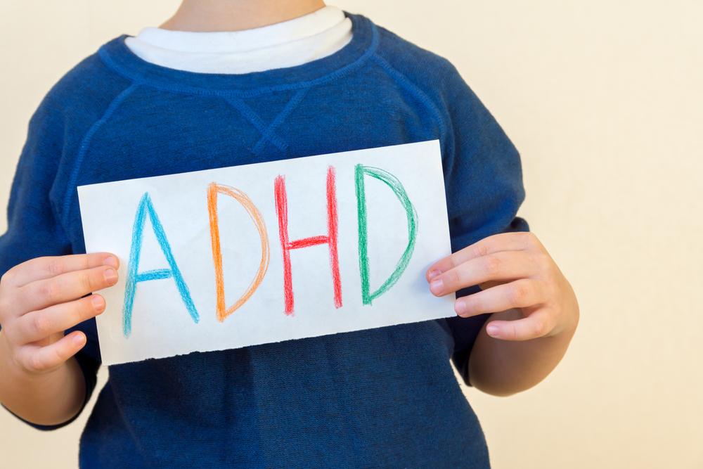 Cannabis bij ADHD - Achtergrond en werking - Mediwietsite