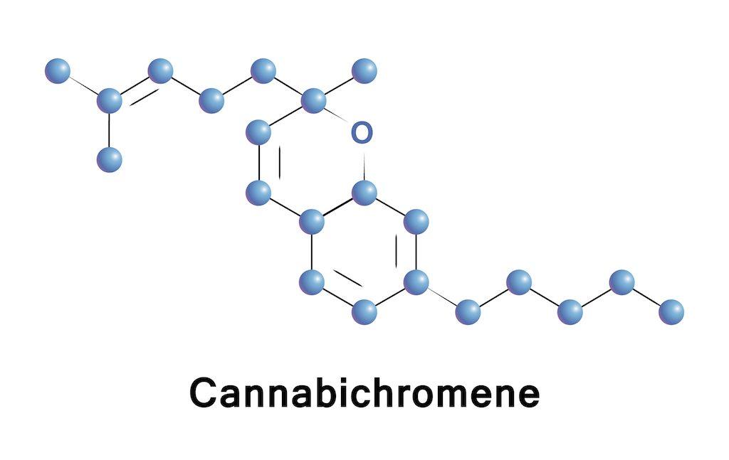 CBC molecuul