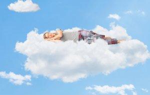 slaapproblemen cannabis