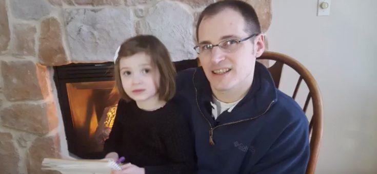 Autistische ouders dating site