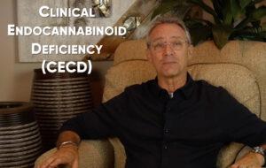 Klinisch Endocannabinoïden Tekort