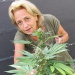 Profielfoto van Marian Hutten