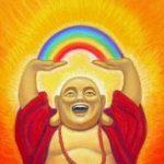 Profielfoto van Laughing Buddha