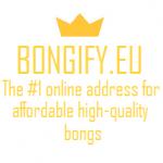 Profielfoto van Bongify