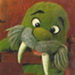 Profielfoto van Gompie
