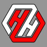 Profielfoto van Huipster