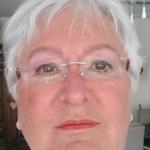 Profielfoto van Ellie de Vries