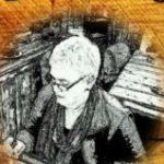 Profielfoto van Bunt